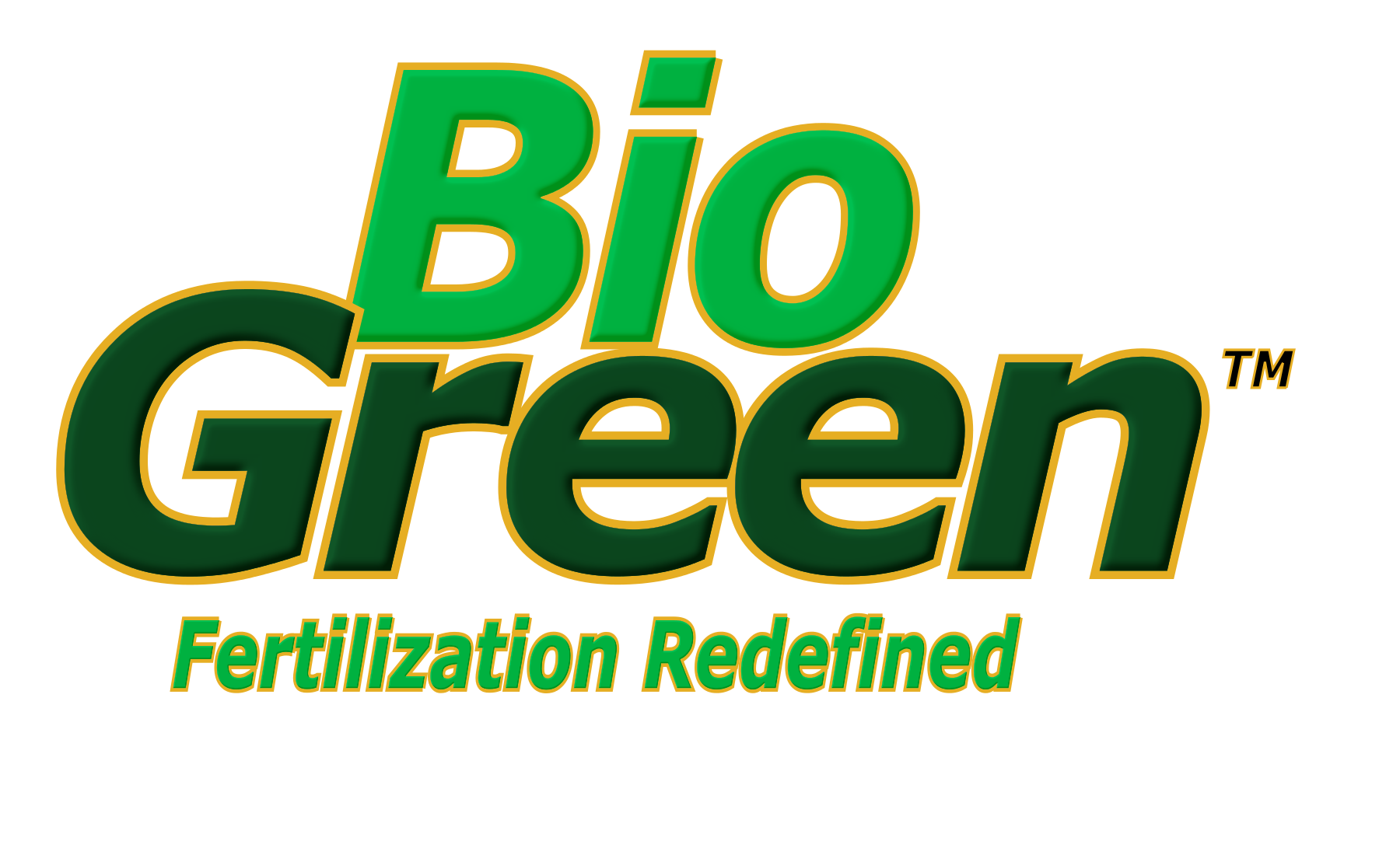 Bio Green of Charlotte/Lake Norman - Healthy Lawns Start With Bio Green of Charlotte/Lake Norman®