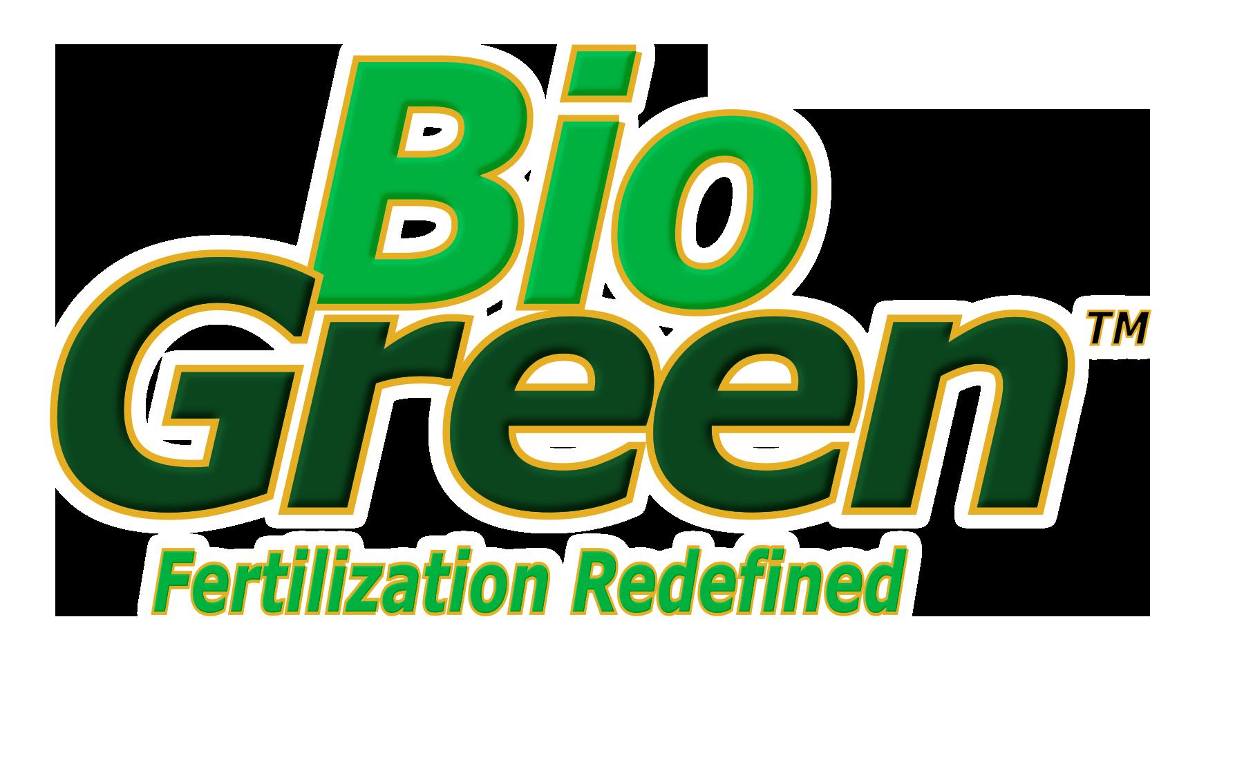 Bio Green of Charlotte/Lake Norman - Healthy Lawns Start With Bio Green of Charlotte/Lake Norman®